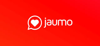 Jaumo iniciar sesion app