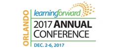 https://learningforward.org/learning-opportunities/annual-conference