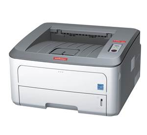 Ricoh 3300 Printer Drivers