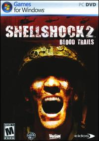Shellshock 2 Blood Trails PC [Full] Español [MEGA]
