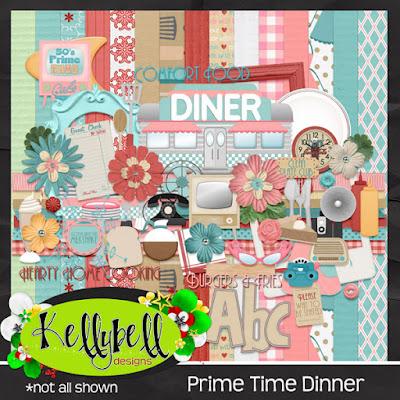 https://kellybelldesigns.com/product/prime-time-dinner/