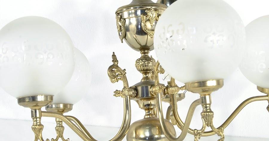 Segunda mano zaragoza tienda solidaria vida nueva - Dowling iluminacion ...