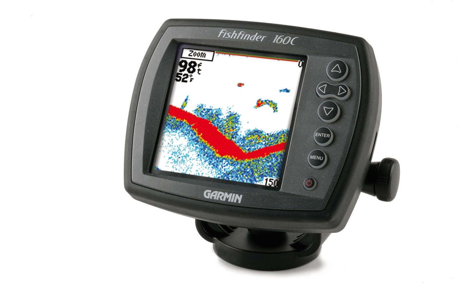 garmin 440 wiring diagram garmin 7 pin wiring diagram garmin gps fish finder lowrance fish finders [ 1600 x 1067 Pixel ]