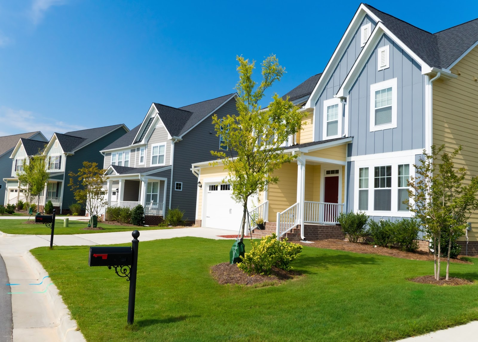 Helping Your House: 4 Tips for Adding Value to Your Home  via  www.productreviewmom.com