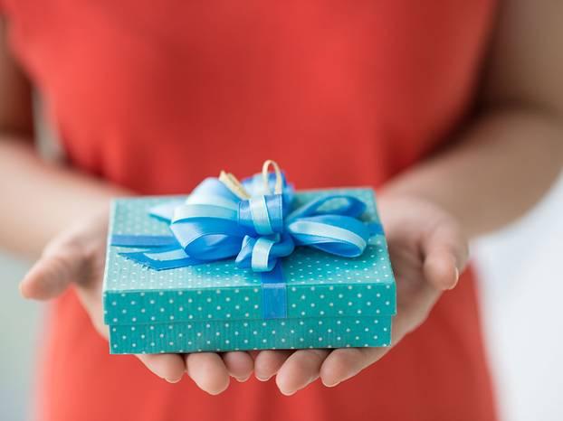 geschenke-valentinstag
