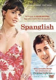 Xem Phim Người La Tinh Trên Đất Mỹ 2004