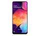 4G Mobile Samsung 2019   Number 2 Got 4.2 Rating