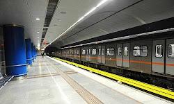 epanalamvanomenes-stasis-ergasias-se-metro-ilektriko-sidirodromo-ke-tram