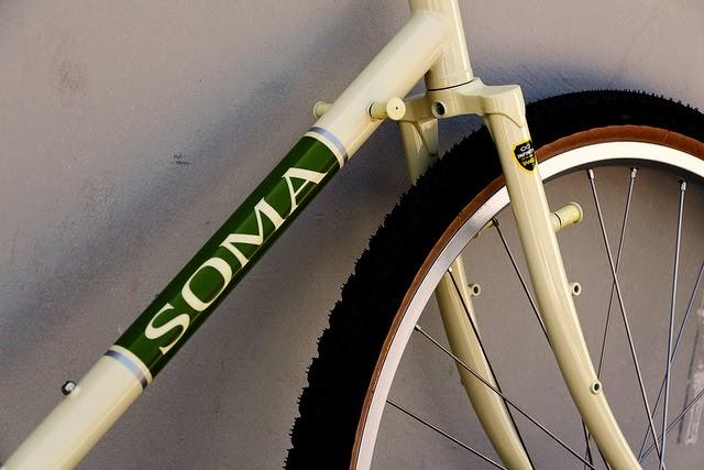0dfa15ccfb The Soma Fab Blog  Grand Randonneur Cazadero Tire Clearance