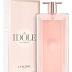Lancôme Idôle eau de parfum pentru femei original pret mic