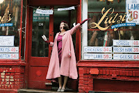 The Marvelous Mrs. Maisel Rachel Brosnahan Image 10 (23)