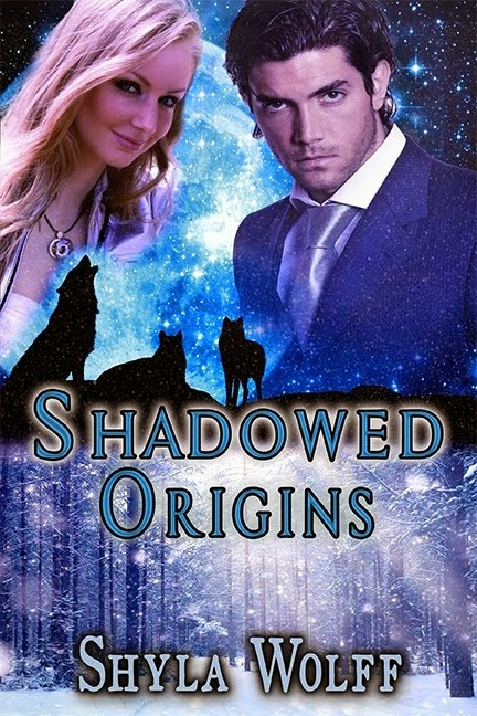 Shadowed Origins