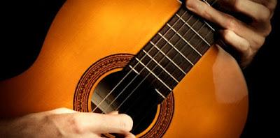http://guitarrasdelamusicaargentina.blogspot.com.ar/