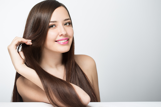 Hair Vitamins That You Need to Invest In