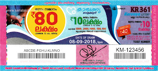 "keralalotteries.net, ""kerala lottery result 8 9 2018 karunya kr 361"", 8st September 2018 result karunya kr.361 today, kerala lottery result 8.9.2018, kerala lottery result 08-09-2018, karunya lottery kr 361 results 08-09-2018, karunya lottery kr 361, live karunya lottery kr-361, karunya lottery, kerala lottery today result karunya, karunya lottery (kr-361) 08/09/2018, kr361, 8.9.2018, kr 361, 8.9.88, karunya lottery kr361, karunya lottery 8.9.2018, kerala lottery 8.9.2018, kerala lottery result 8-9-2018, kerala lottery result 8-09-2018, kerala lottery result karunya, karunya lottery result today, karunya lottery kr361, 8-9-2018-kr-361-karunya-lottery-result-today-kerala-lottery-results, keralagovernment, result, gov.in, picture, image, images, pics, pictures kerala lottery, kl result, yesterday lottery results, lotteries results, keralalotteries, kerala lottery, keralalotteryresult, kerala lottery result, kerala lottery result live, kerala lottery today, kerala lottery result today, kerala lottery results today, today kerala lottery result, karunya lottery results, kerala lottery result today karunya, karunya lottery result, kerala lottery result karunya today, kerala lottery karunya today result, karunya kerala lottery result, today karunya lottery result, karunya lottery today result, karunya lottery results today, today kerala lottery result karunya, kerala lottery results today karunya, karunya lottery today, today lottery result karunya, karunya lottery result today, kerala lottery result live, kerala lottery bumper result, kerala lottery result yesterday, kerala lottery result today, kerala online lottery results, kerala lottery draw, kerala lottery results, kerala state lottery today, kerala lottare, kerala lottery result, lottery today, kerala lottery today draw result"