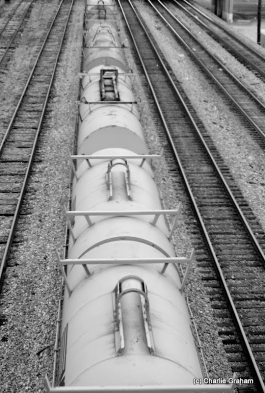 riding the rails essay Riding the rails essays the depression caused hard times for everybody, but i think it was especially difficult for men since they were the ones responsible for making the money for food and things for the families.