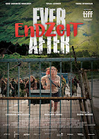 Đại Dịch Thây Ma - Endzeit: Ever After