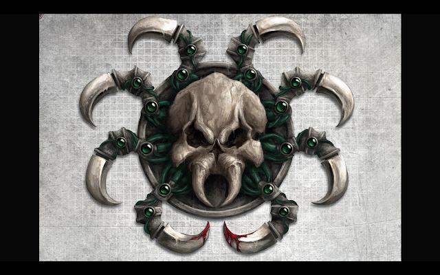 Emblema Van Saar