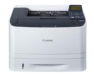 Canon i-SENSYS LBP6670dn Driver Download, Review, Price