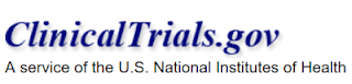 https://clinicaltrials.gov/ct2/results?term=hepatitis+c&Search=Search
