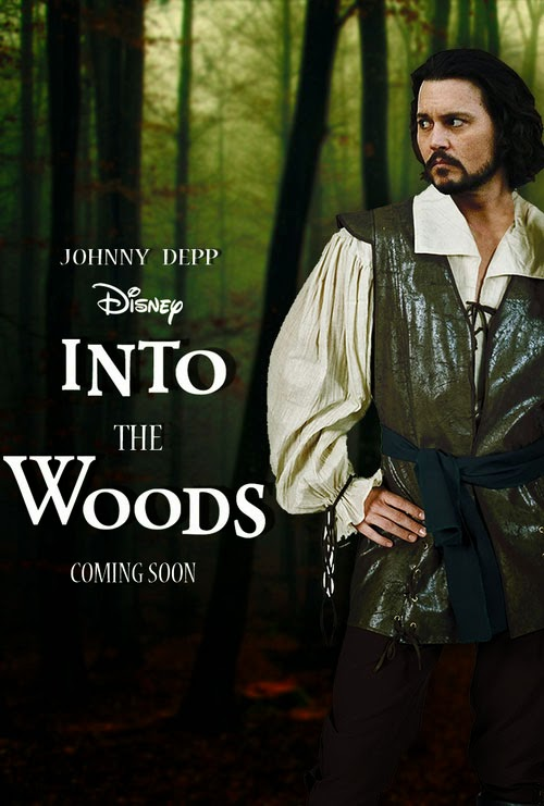 Sinopsis Drama Film Sinopsis Film Into The Woods 2014