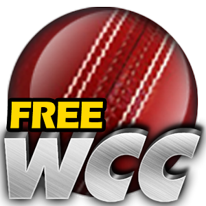 World Cricket Championship Lt APK