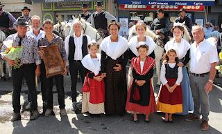 https://journaleyragues.smugmug.com/Concours-dabrivado-de-la-Saint-Symphorien/