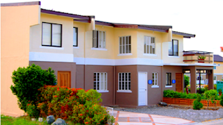 Subdivision in Philippines for OFW thru pag-ibig and Bank financing. House and lot for OFW ( Overseas Filipino Workers )
