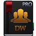 DW Contacts & Phone & Dialer v2.9.9.1-pro
