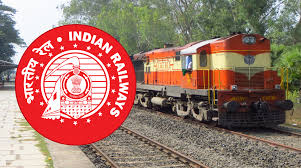 RRB Recruitment 2018,ALP,Technicians,60000 Posts
