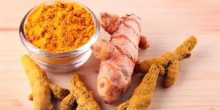 https://habbatunplus-tokcer.blogspot.com/2018/02/obat-liver-herbal-alami-yg-paling-ampuh.html