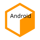 CoinHive Android APK