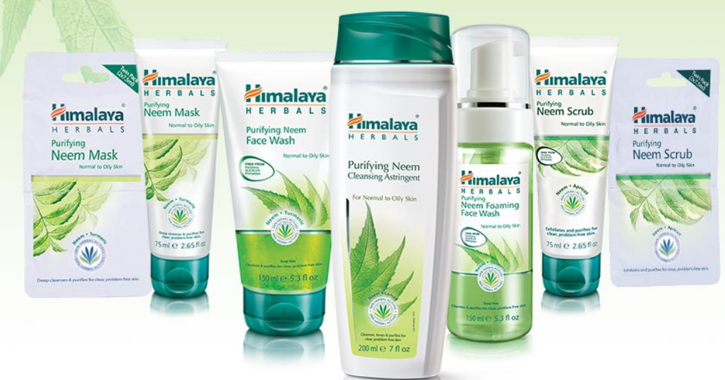 himalaya-herbals-neem-face-wash-peelig-mask-opinie-rossmann-blog