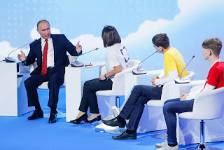 голливуд тони старк россия будущее