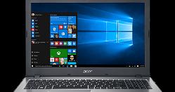 Drivers Update: Acer Aspire F5-572 Intel Serial IO