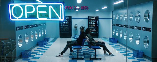 Italia, Reggaeton, Nicky Jam, Hasta El Amanecer, video