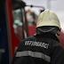 U Lukavcu i Živinicama gorjeli dimnjaci na privatnim stambenim objektima