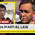 BREAKING: Renato Reyes, magra-rally sa Mendiola para kontrahin ang mapang abusong Martial Law ng Pangulo