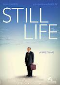 Still Life (2013) ()
