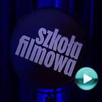 Szkoła filmowa - program rozrywkowy, wywiady (odcinki za darmo online)