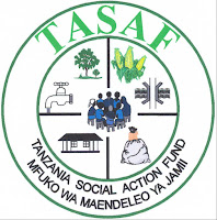 Accounts Manager Job at TASAF- March 2019