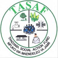 Accounts Manager Job at TASAF