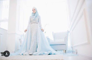 Leeyana rahman collection 2016 LRC