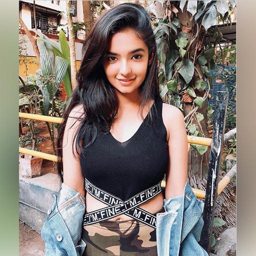 Anushka Sen Wiki Biography Dob Age Height Weight Affairs And