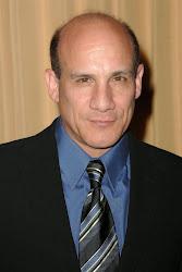 Paul Ben Victor