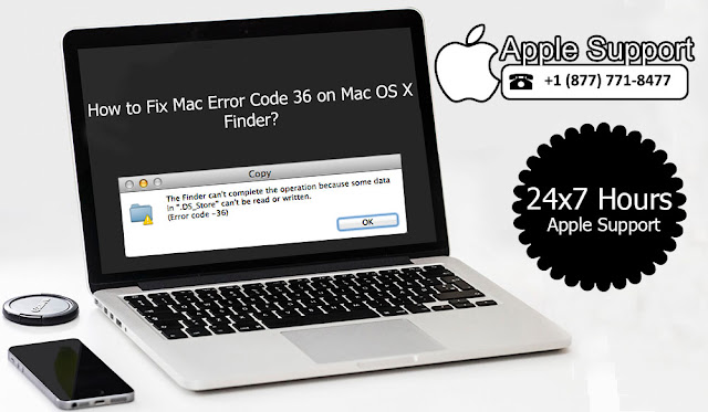 mac technical number