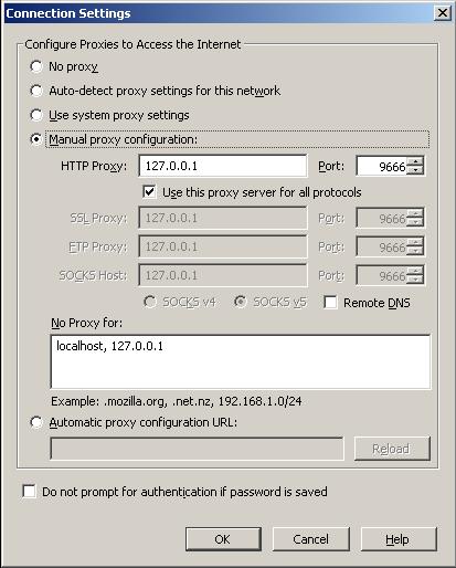 Ps4 hotspot connection