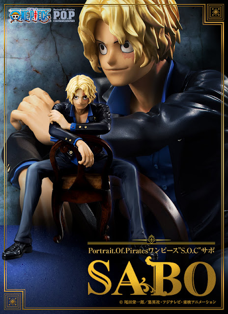 http://biginjap.com/en/pvc-figures/14307-one-piece-portrait-of-pirates-soc-sabo.html