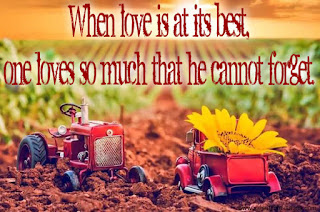 love images download free
