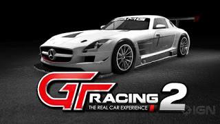GT Rasing 2
